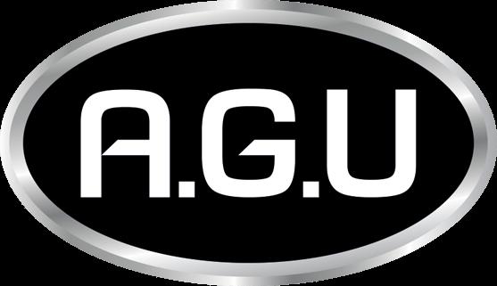 اتحاد طلایی آسیا (AGU) مرکز توزیع و پخش لوازم یدکی خودروهای داخلی