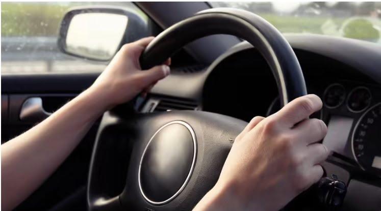 سیستم فرمان خودرو| AGU