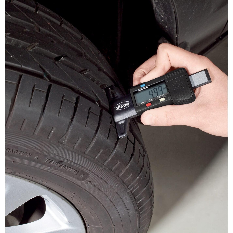 لاستیک سایی خودرو | AGU
